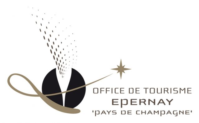 Office de tourisme Epernay